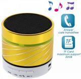 Bluetooth Thinkbox mini speaker
